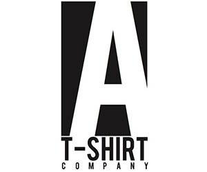 A T-Shirt Company