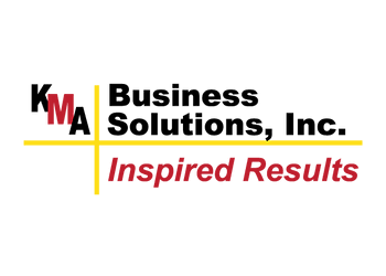 KMA Business Solutions