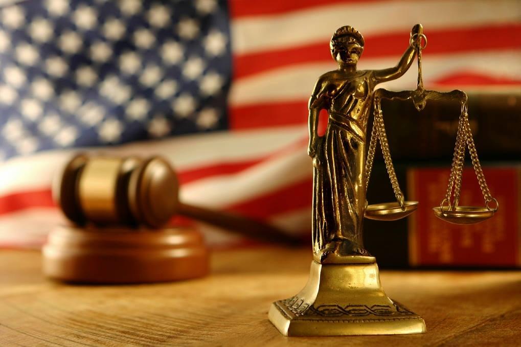 Law Office of Nathaniel A. Smtih LLC
