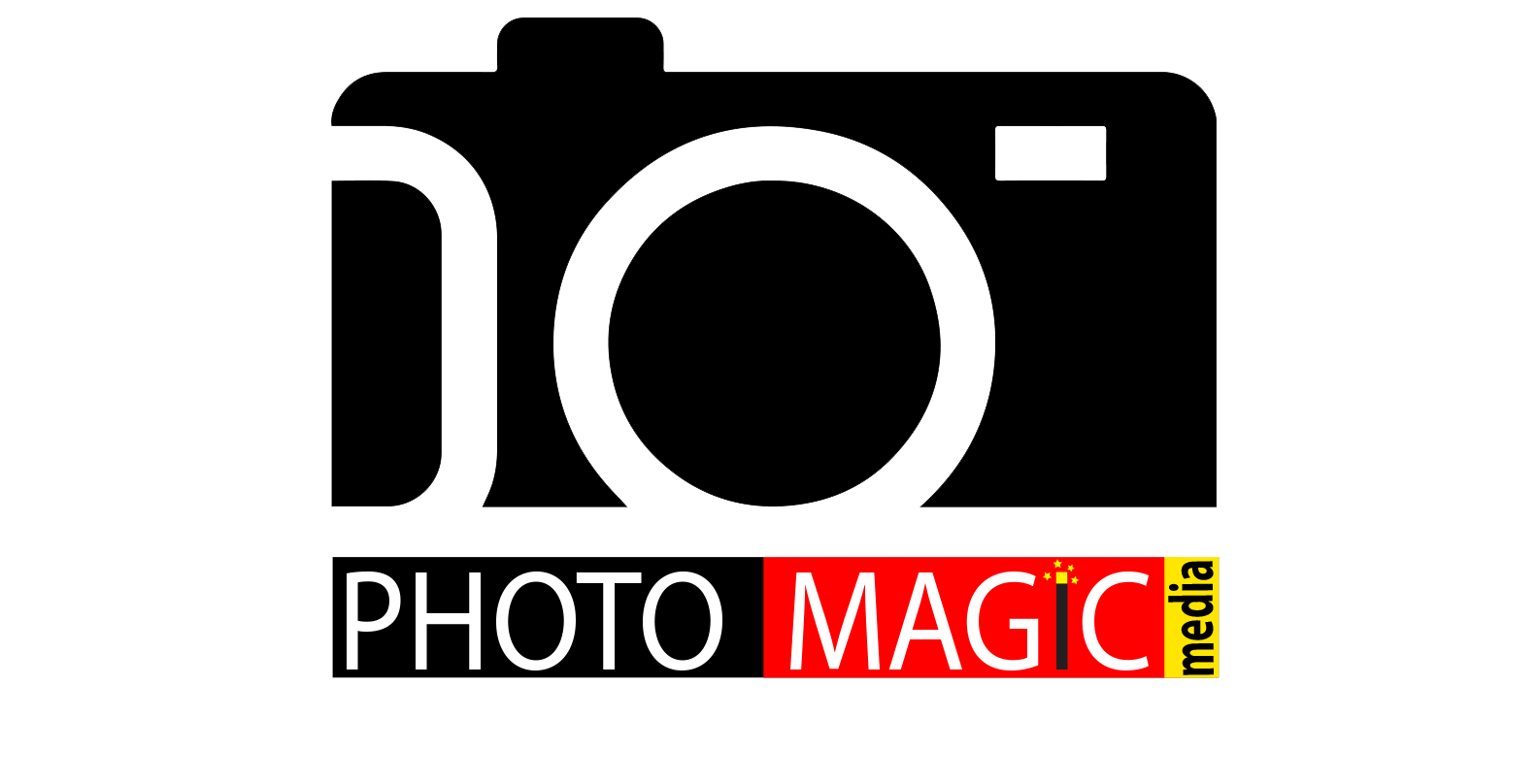 Photo Magic Media