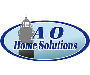 A O Home Solutions