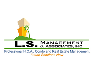 LS Management & Associates, Inc.