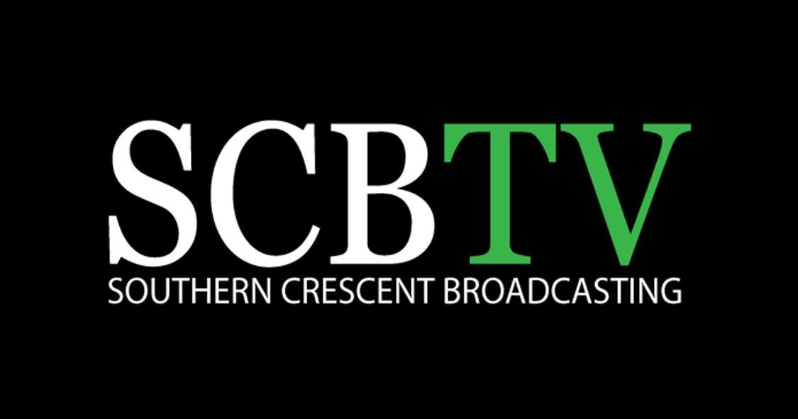 SCB-TV