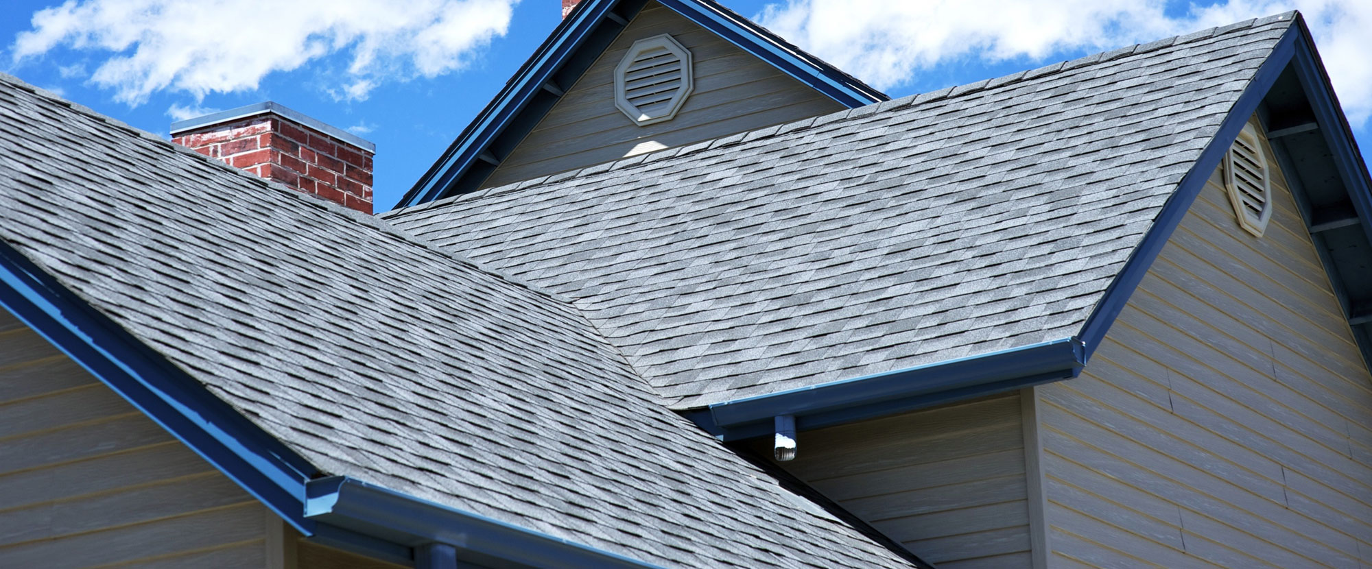 Paramount Roofing & Constructions