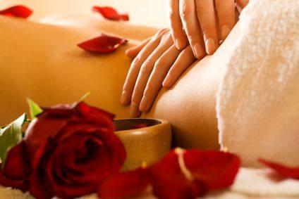 Therapeutic Massage of McDonough