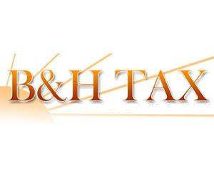 B & H Tax