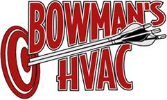 Bowman's Heating & Air, Inc