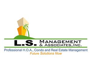 LS Management & Associates, Inc.