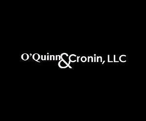 O'Quinn & Cronin LLC