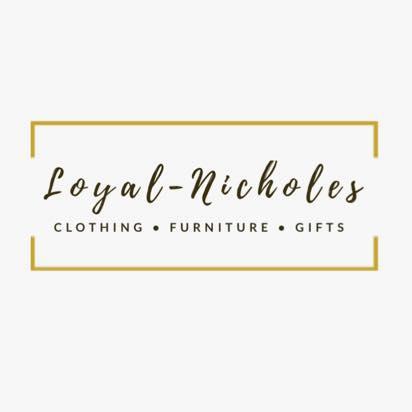 Loyal Nichole's
