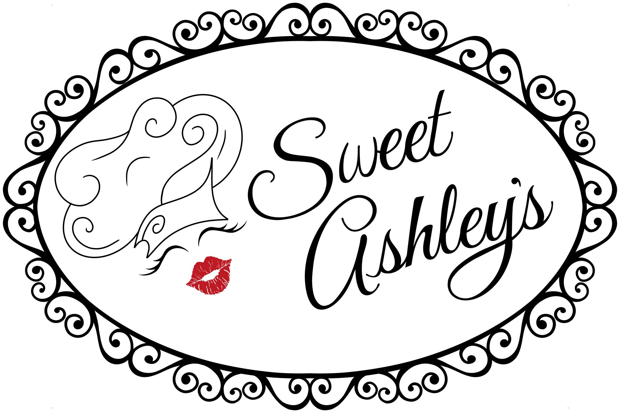 Sweet Ashley's